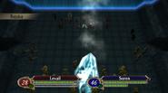 Blizzard (FE10)