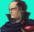 Captain (Shadow Dragon)