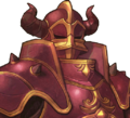 Echoes Baron