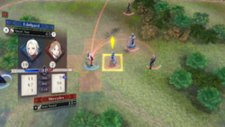 Fire Emblem Three Houses NSwitch image9.png