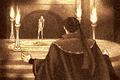 Nergal And Kishuna