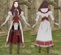 Priest F