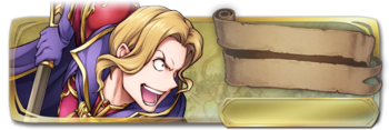 Banner Narcian.png