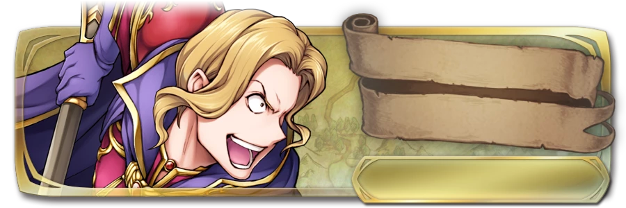 Special Maps/Grand Hero Battle