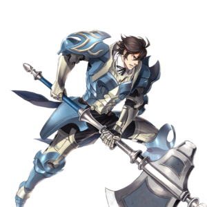 Frederick Fight.png