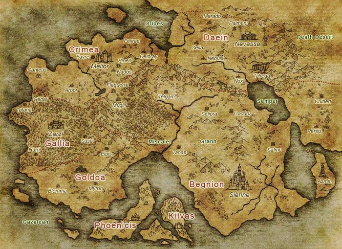Location World Map.jpg