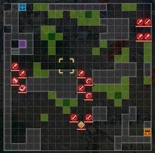 Ruins Grid Layout.jpg