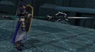 Wishblade (FE10)