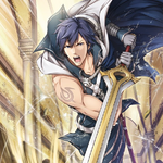 FE0 Chrom Artwork4.png