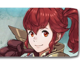 Chapters (Fire Emblem Heroes)