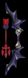 Devilish Bow