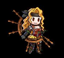 Brigid Orgahil Pirate Heroes sprite.png