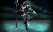 DLC Risen Chief