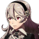 FE14 Avatar F Portrait (Small).png