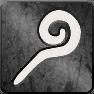FE16 Agarthan Staff Icon