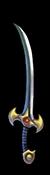 Laslow's Blade