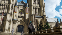 Fire Emblem Three Houses NSwitch image4.png