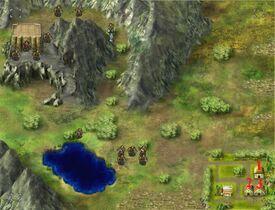 TS Map 2.jpg