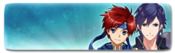 Banner Roy and Chrom CC.png