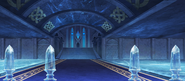 FEH Temple of the Rite of Frost
