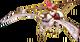 FE9 Marcia Pegasus Knight Sprite.png