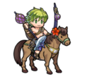 Heroes Wolt Summer Refreshes sprite.png