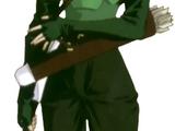 Sagaro