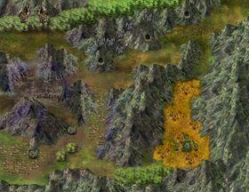 TS Map 20.jpg