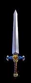 FEH Mareeta's Sword