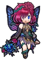 Triandra Sprite.png