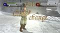 F10 Class Change