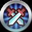 Icono Reducir Ataque 2 Fire Emblem Heroes.png