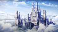 Askr Castle