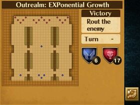 EXPonential Growth Map.jpg