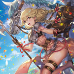 Faye Echoes Cipher art 1.png