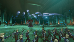 Fire Emblem Three Houses NSwitch image8.png