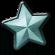 Icono de rareza 1 Fire Emblem Heroes.png