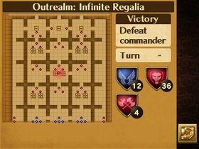 Infinite Regalia Map.jpg