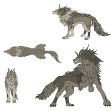 Wolf concept.png