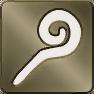 FE16 Staff Icon