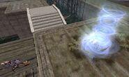 FE14 Excalibur (Casting)
