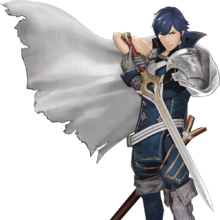 Warriors Chrom OA.png