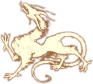 Wind Dragon Symbol