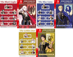 Three Houses printable covers.png