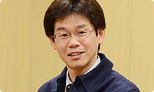 Yamagami IwataAsks.jpg