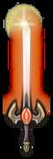 FEH Genesis Falchion