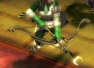 Superior Bow (FE13)