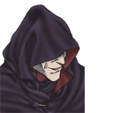 Generic Raze Priest 2