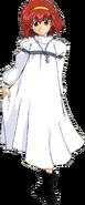 Maria Fire Emblem TCG 1