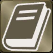 FE16 black magic icon.png